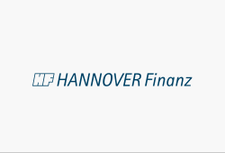 Hannover_finanz_web