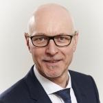 Mathias-Weidner-DPE Deutsche Private Equity GmbH