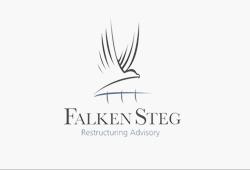 falkensteg_web_logo
