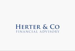 herter_web