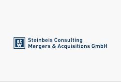 steinbeis_web