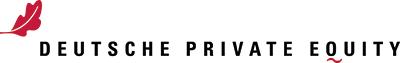 DPE Deutsche Private Equity GmbH