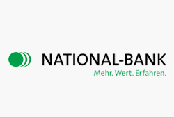 logo_national_bank_w