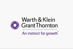 warth_klein_grant_webkachel