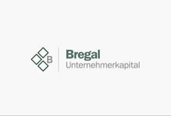 logo_bregal_kachel