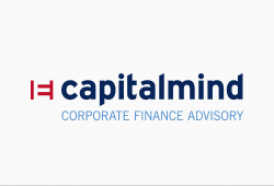 logo_e_capitalmind