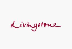 livingstone_kachel
