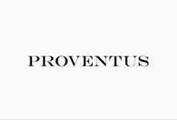 proventus-kachel