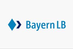 bayern_lb-kachel