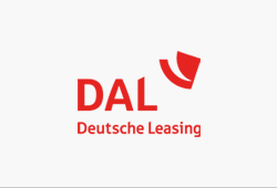 deutsche_leasing-kachel