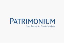 patrimonium-kachel