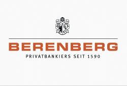 berenberg_kachel