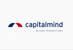 capitalmind_kachel
