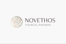 novethos_kachel