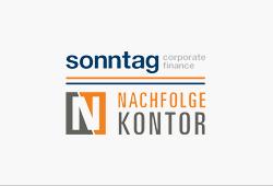 sonntag_kachel