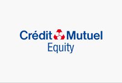credit_mutuel-kachel