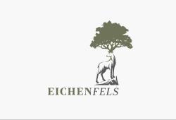 eichenfels-kachel