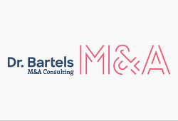 Dr. Bartels M&A Consulting