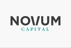 novum_capital_kachel
